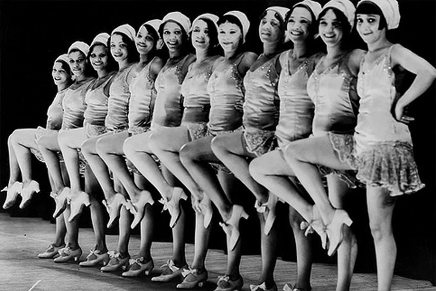 cabaret fréjus danse